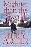 Mightier than the Sword : The Clifton Chronicles