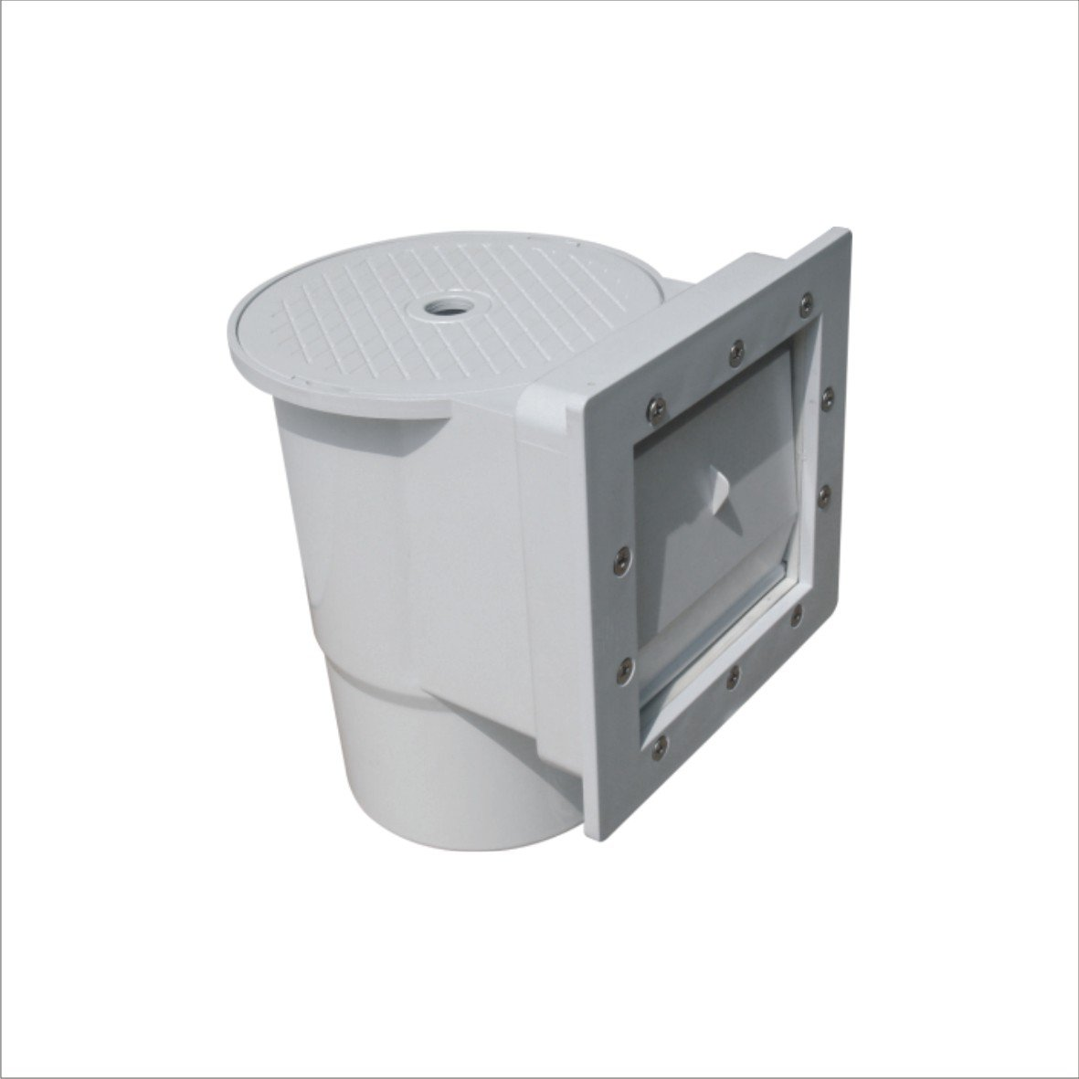 Heater Block Cover MK7//MK8//MK9 5 3D Printer Accessories Pcs MK8 Silicone Socks
