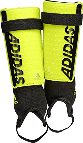 adidas Ace Club Shin Guard – DiZiSports Store