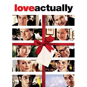 Ratings and reviews for Love Actually