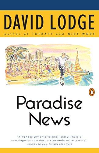 Paradise News