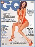 Eugenia Silva 18X24 Poster New! Rare! #BHG246184