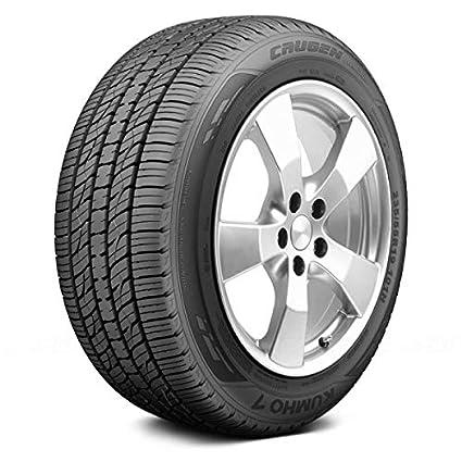 P275 65r18 Tires >> Amazon Com Kumho Kl33 All Season Radial Tire P275 65r18