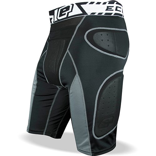 - Planet Eclipse 2014 Overload Gen2 Slide Slider Shorts - Large