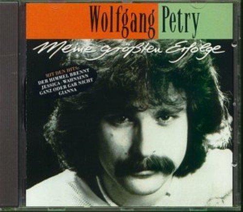 Wolfgang petry der himmel brennt mp3 download:: diamennala.