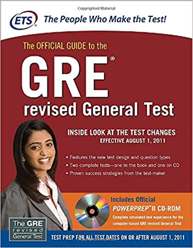 Best gre books 2019 2020 mba crystal ball.