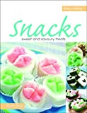 Snacks: Indonesian Street Snacks. by Yasa Boga Group (Home Cooking)