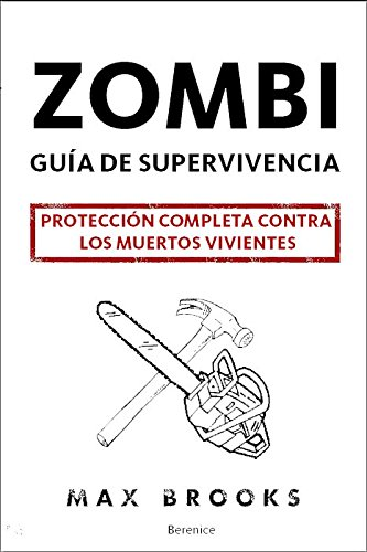 Zombi. Guía de supervivencia Narrativas Transicion Espa ...