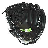 Bronx Baseball/softball Glove-12'' Senior Closed Back Rh