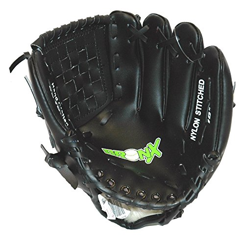 Bronx Baseball/softball Glove-12'' Senior Closed Back Lh by Bronx