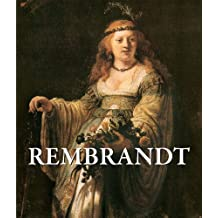 Rembrandt (French Edition)