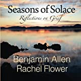 img - for Seasons of Solace: Reflections on Grief book / textbook / text book