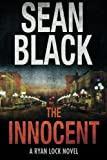 The Innocent: A Ryan Lock Novel