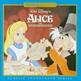 Alice in Wonderland by Various (2000-01-19)