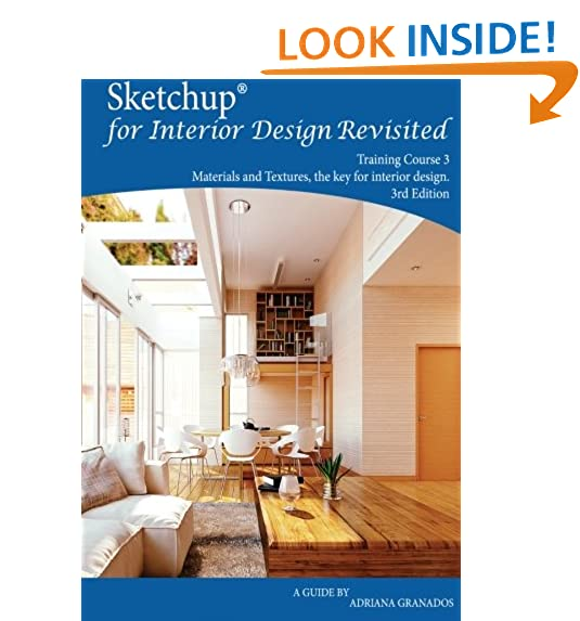 training home albedo school furniture interior design