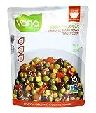 Vana Life Foods Entre Chckp Chptle Blkbn