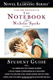 The Notebook, Nicholas Sparks, 1455515590