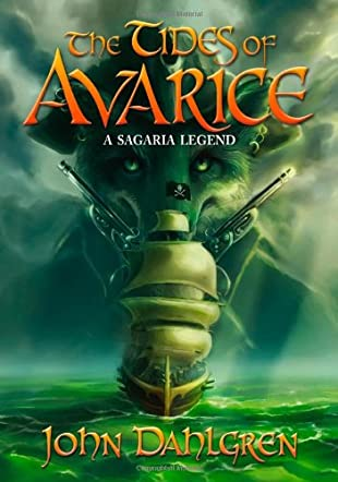 The Tides of Avarice