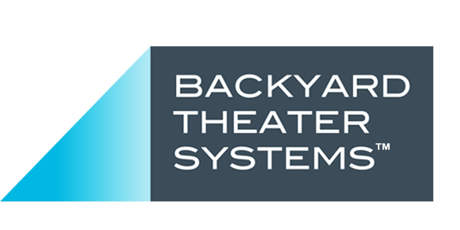 """Backyard Theater Systems QuikScreen Series, 16' QuikScreen, Savi 720p HD Projector, 2 Savi 8"""" Speakers 100W, Complete IndoorOutdoor Theater System, BT-400 by Backyard Theater Systems"""