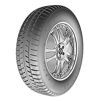Michelin 281690-265//60//R18 114V Ganzjahresreifen SUV und Gel/ände B//B//70dB