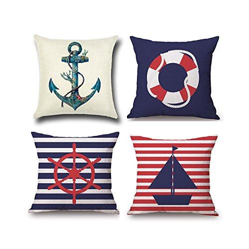 Nautical Theme Bedding House Amp Home