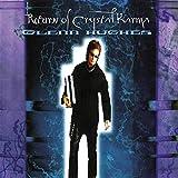 Return Of The Crystal Karma