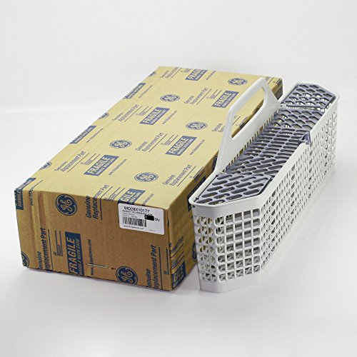 GE WD28X10177 Dishwasher Silverware Basket