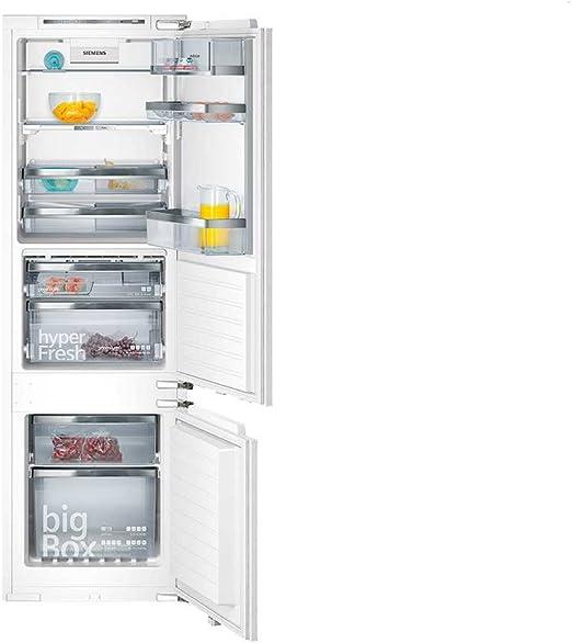 Siemens KI39FP70 Integrado 251L A++ Blanco nevera y congelador ...