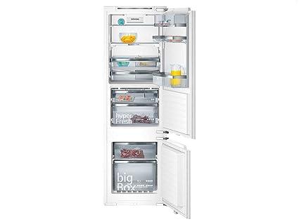 Siemens Kombi Kühlschrank : Siemens ki fp kühlschrank a kühlteil l gefrierteil l