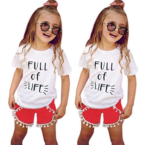 hot-salet-shirt-tassels-clothes-setbeautyvan-fashion-cartoon-toddler-kids-baby-girl-printing-t-shirt