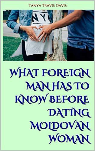 Moldovan men dating