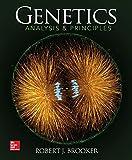 Genetics - Analysis and Principles 5th Edition
