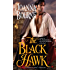 The Black Hawk (The Spymaster Series Book 4)
