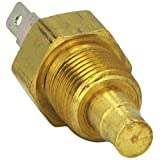 Standard Motor Products TS76T Temperature Switch with Gauge by Standard Motor Products
