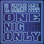 Good Neighborhoods vs. Bad Neighborhoods | W. Kamau Bell