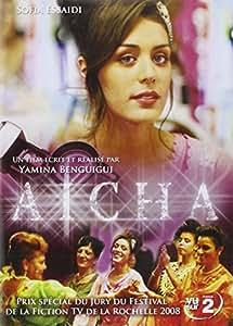 Aïcha 1