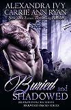 Buried and Shadowed (Branded Packs) (Volume 3)