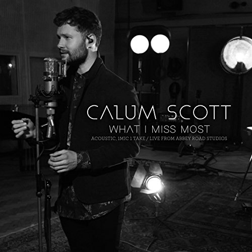 calum scott you are the reason lyrics mp4 download