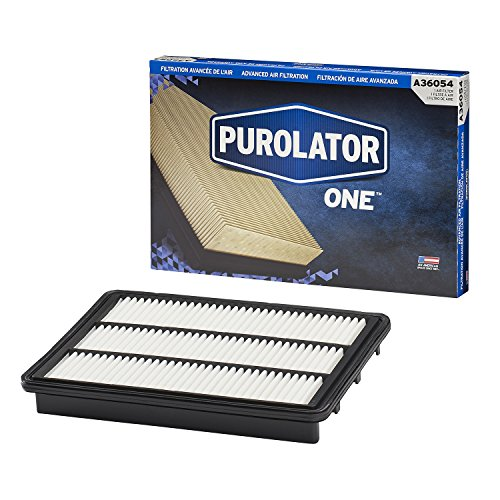 Purolator A36054 PurolatorONE Air Filter