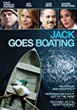 Jack Goes Boating poster thumbnail