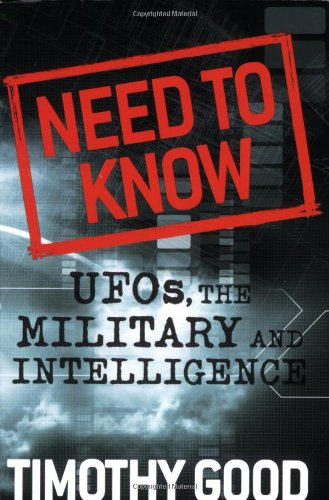 Need-to-Know-UFOs-the-Military-and-Intelligence
