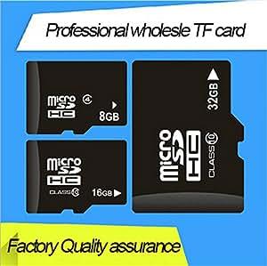 Tarjeta de 32MB Smart Media 32MB SmartMedia SM Memory