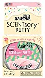 Crazy Aaron's Thinking Putty - Scentsory