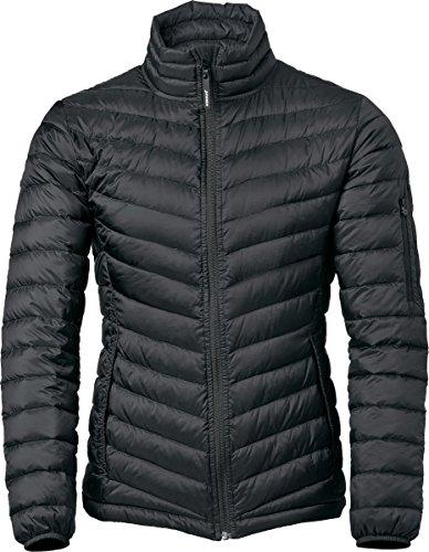 New traje de neopreno para mujer Casual Nimbus agua y el viento al repelente al diseño de cazadora con capucha diseño ligero Aspen