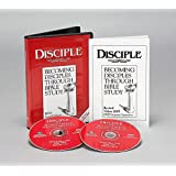 Disciple I Becoming Disciples Through Bible Study: Teacher ...