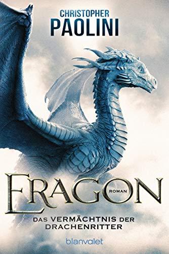 Christopher Paolini Eragon Ebook