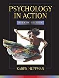 Psychology in Action 9780471747246