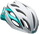 Bell Endeavor MIPS Cycling Helmet – White/Emerald Medium Review