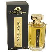 L'Artisan Parfumeur Noir Exquis 3.4 oz Eau de Parfum Spray