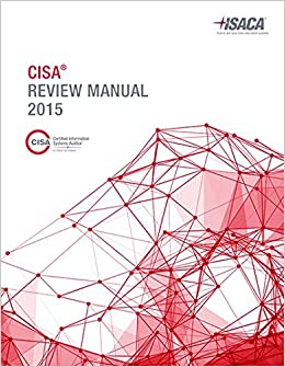 CISA® | Wiley Online Books